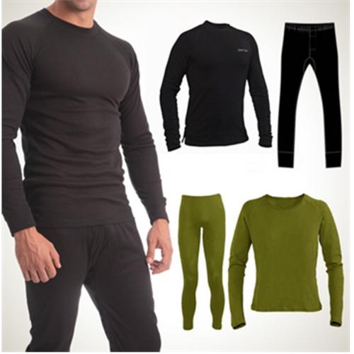 חולצה תרמית – FACTOR 1 Red Line