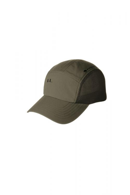 כובע לספורט ושטח Air Cap