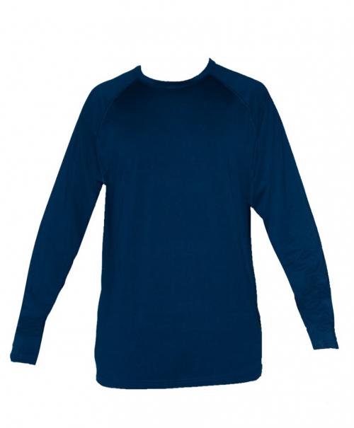 חולצת שרוול ארוך Bali Dryfit 20UV
