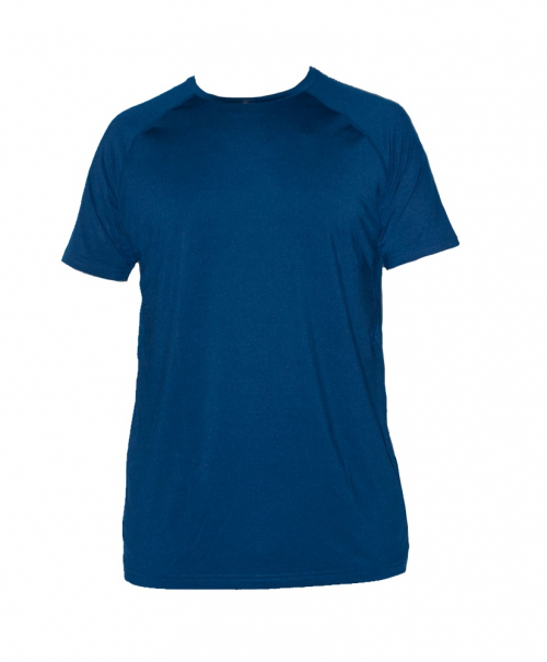 חולצה קצרה Bali Dryfit 20UV