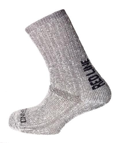 גרבי סקי Red Line Thermal Sock