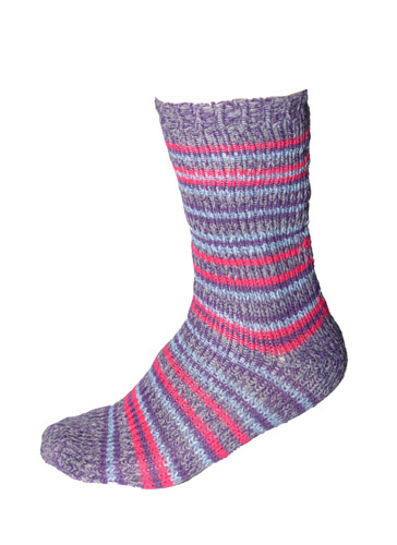 גרביים תרמיים לנשים Red Line