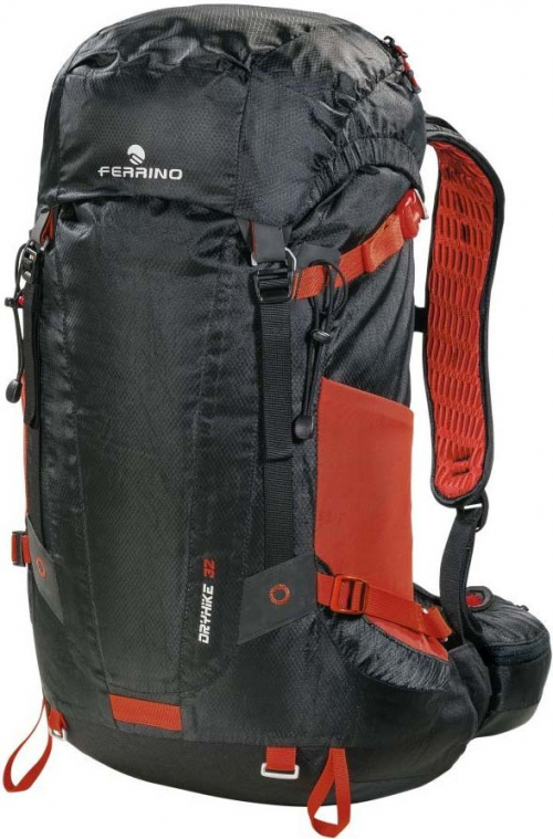Ferrino Dry Hike 32L