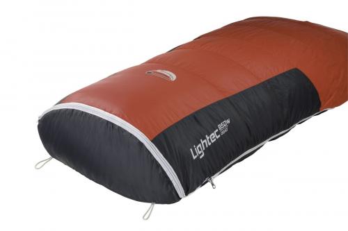Ferrino Lightec 850 W Duvet