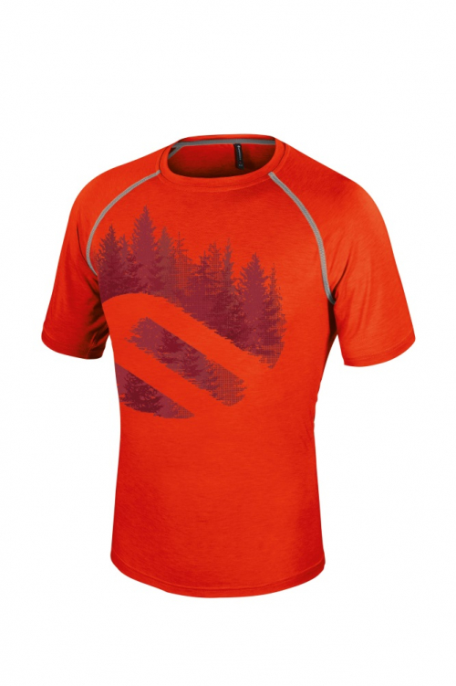 Ferrino Mesa T-shirt Man