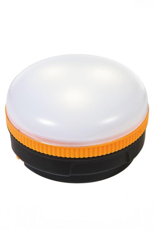 Ferrino Magnet Lamp