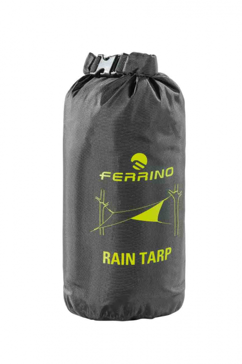 Ferrino Rain Trap
