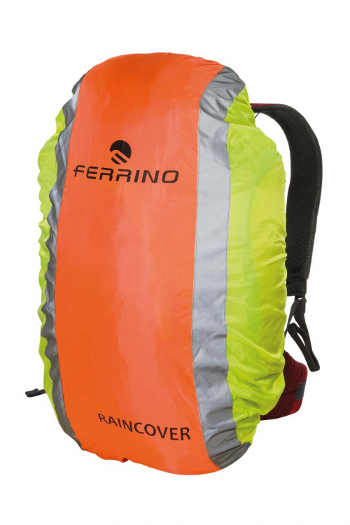 Ferrino Rain cover Reflex