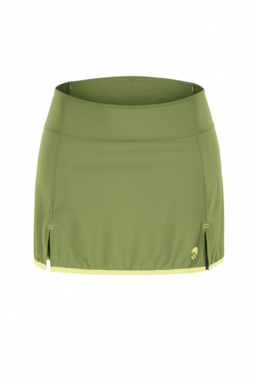Ferrino Sassa Short pants Woman