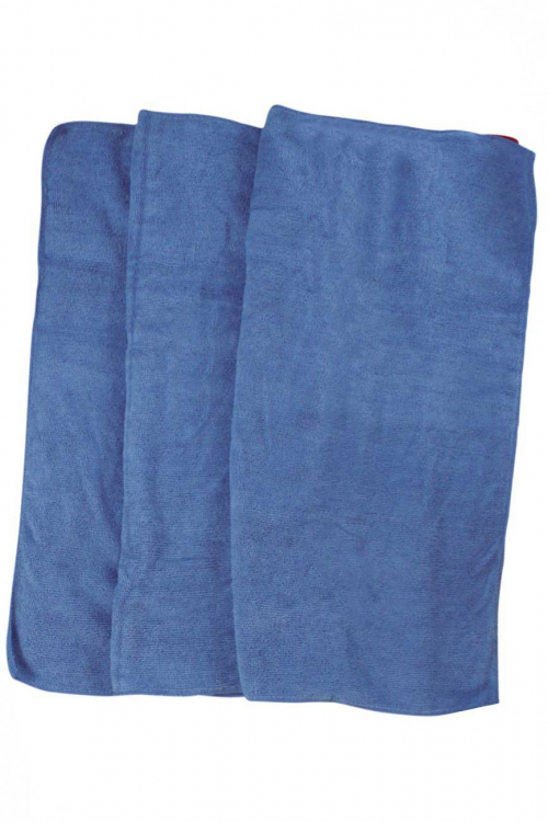 Ferrino Sport Towel