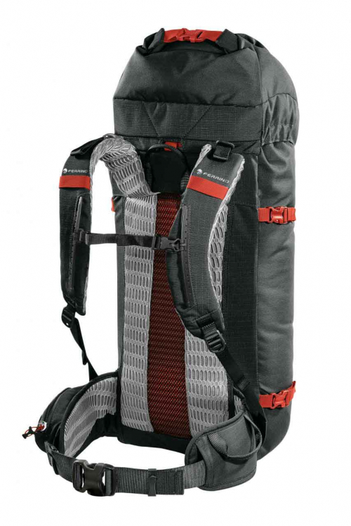 Ferrino Ultimate 38L