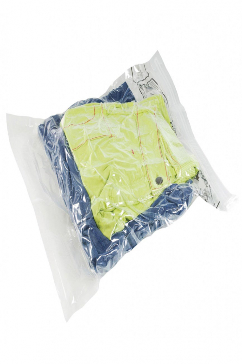Ferrino Vacuum Storeage Bag