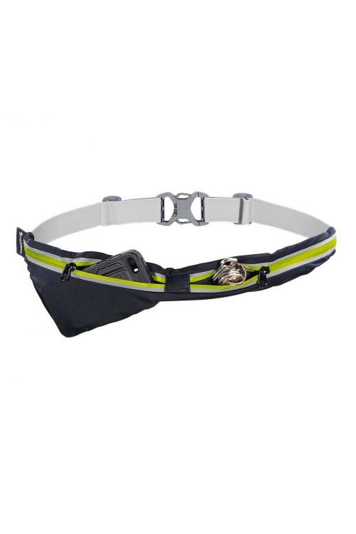 Ferrino X-Belt