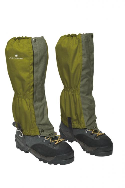 Ferrino Zermatt gaiter
