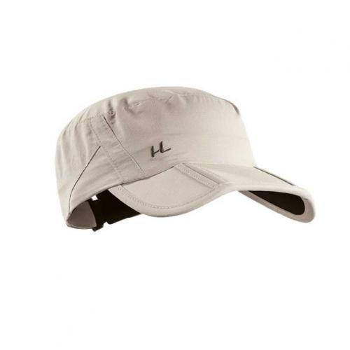 כובע מתקפל Fold Cap