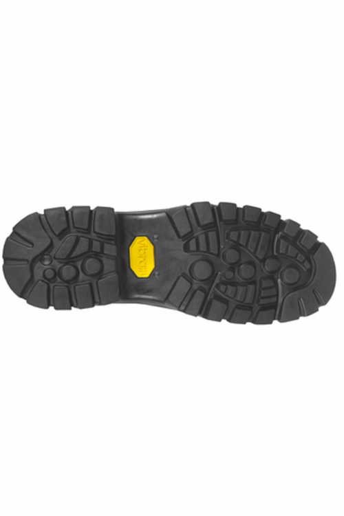 נעליים – MONDEOX ROCK OX 26