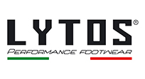 LYTOS_MONDEOX