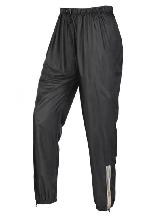 מכנס גשם Motion Pants