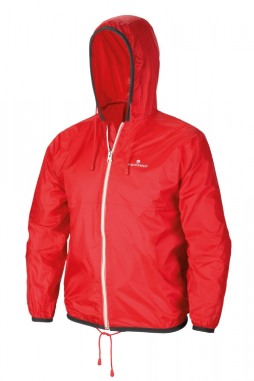 ferrino JACKET MOTION
