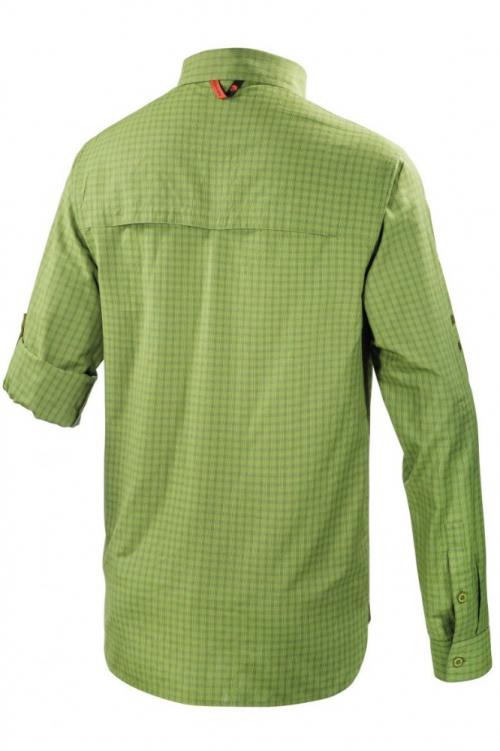 חולצה מכופתרת גברים Perinet Man