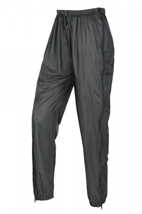 ferrino ZIP MOTION PANTS