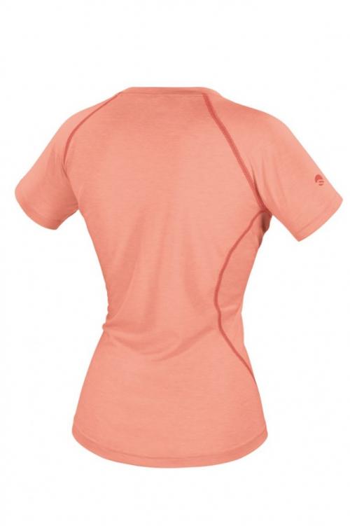 Ferrino Mesa T-shirt Woman