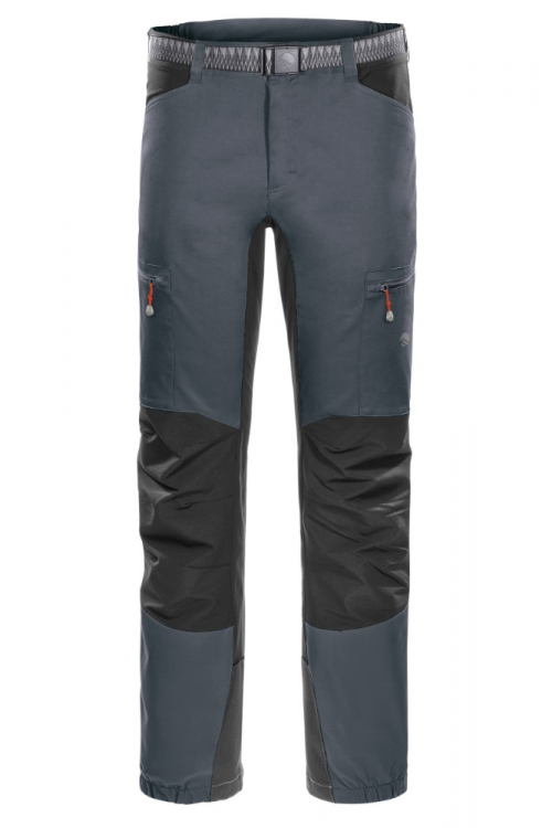 ferrino zion pants 1