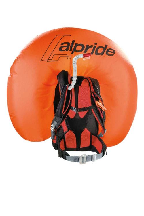 Ferrino Glide Safe 20L