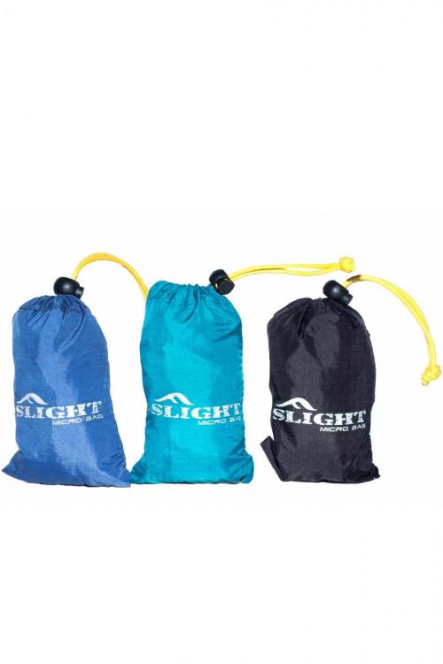 Slight Micro bag