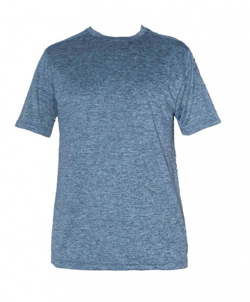 חולצה קצרה Bali Melang