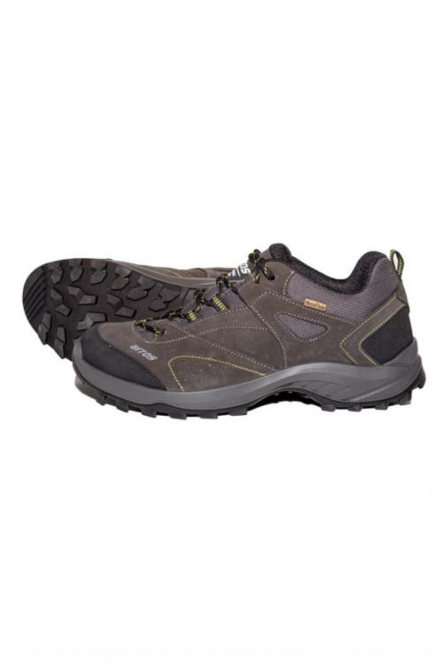 נעליים Sport Walk -11