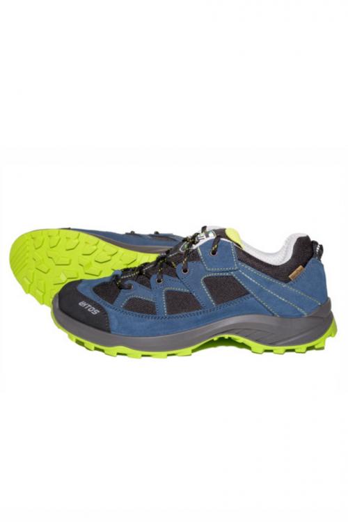 נעלי Nordic Walking -39