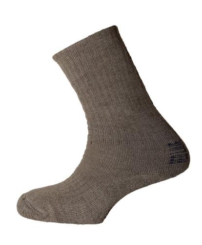 גרבי חיילים Red Line – Tavor Army Sock