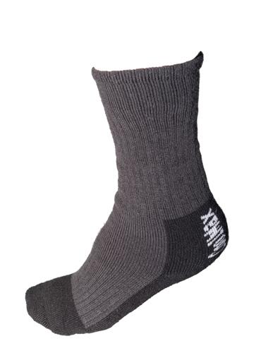 גרבי טרקים לנשים Red Line – Hiker socks