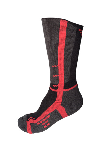 גרבי סקי לילדים Red Line Ski socks