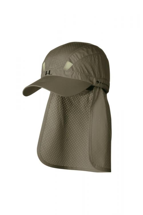 כובע למדבר Desert Cap