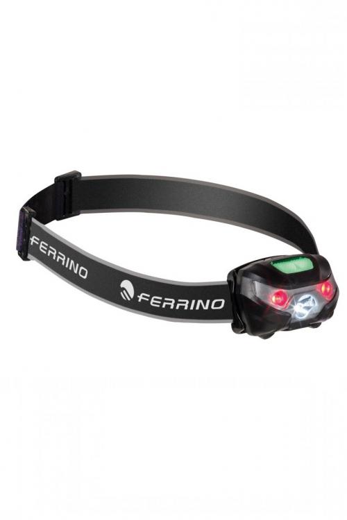 Ferrino Blitz