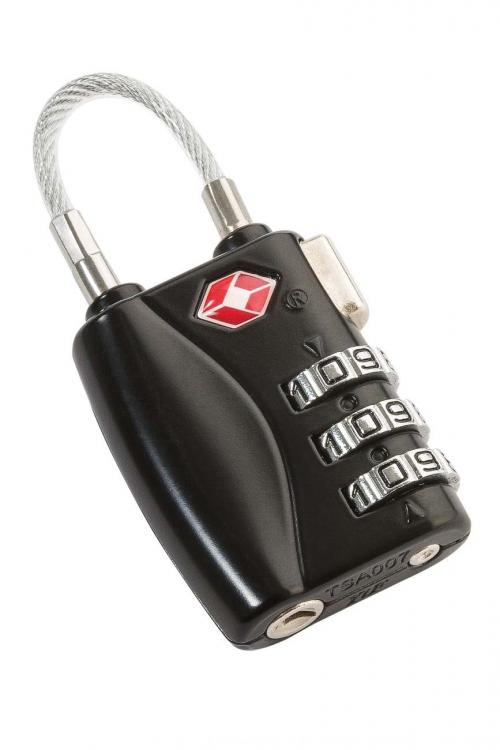 Ferrino Cable Lock