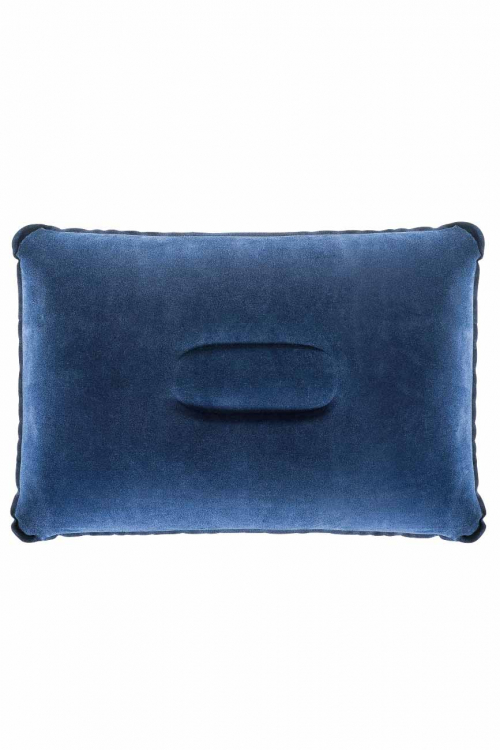 Ferrino Flock Pillow
