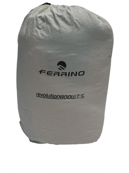 Ferrino HL Revolution 1200 W.T.S