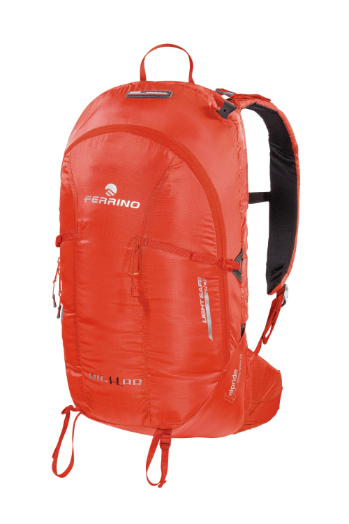 Ferrino Light Safe 20L