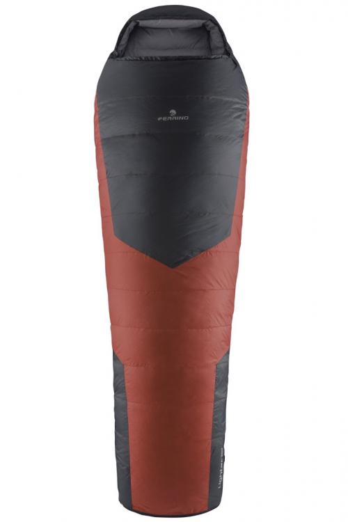 Ferrino Lightec 1200 Duvet