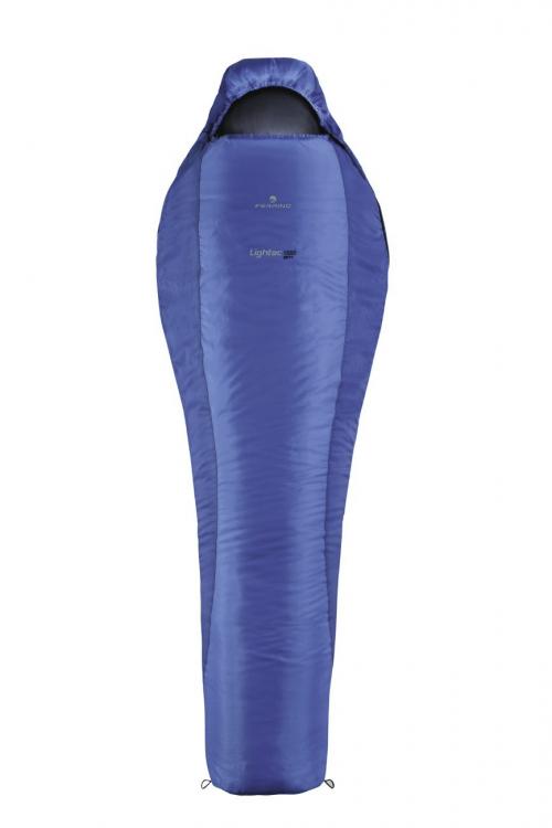 Ferrino Lightec SM 1100