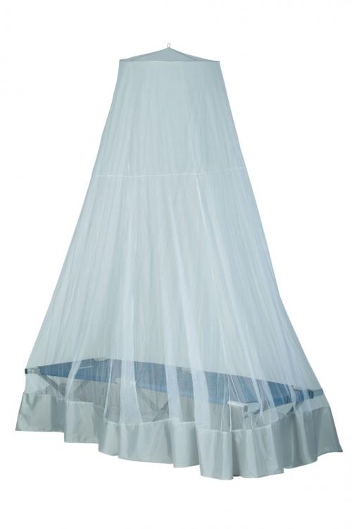 Ferrino Mosquito Net
