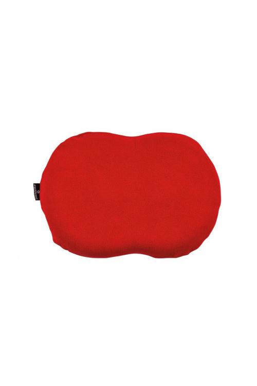 Ferrino Petit Flock Pillow