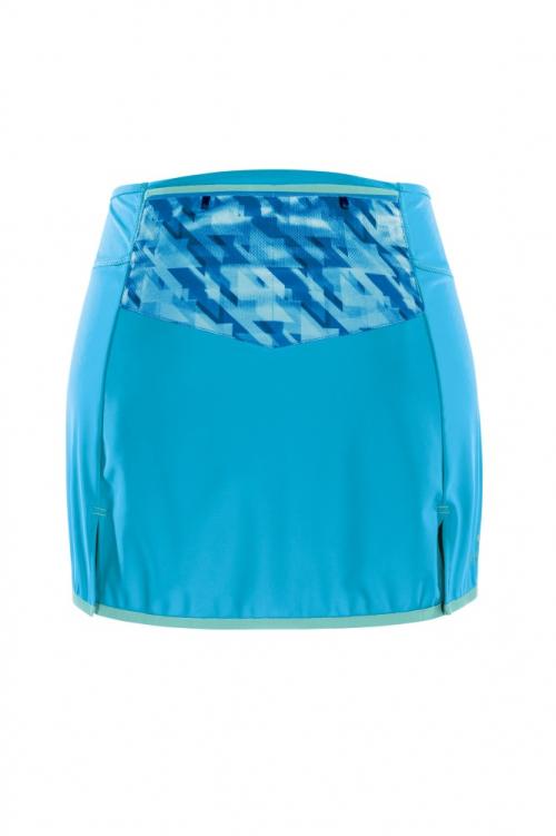 Ferrino Sassa Short pants Woman