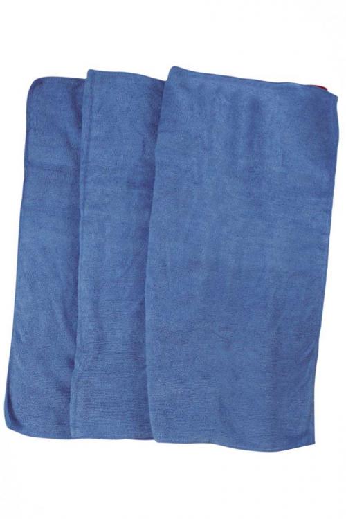 Ferrino Sport Towel