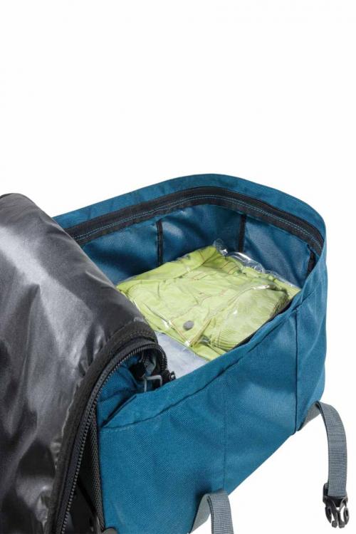 Ferrino Vacuum Storeage Bag