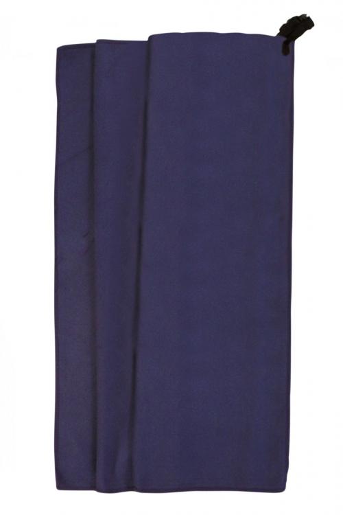Ferrino X-Light Towel