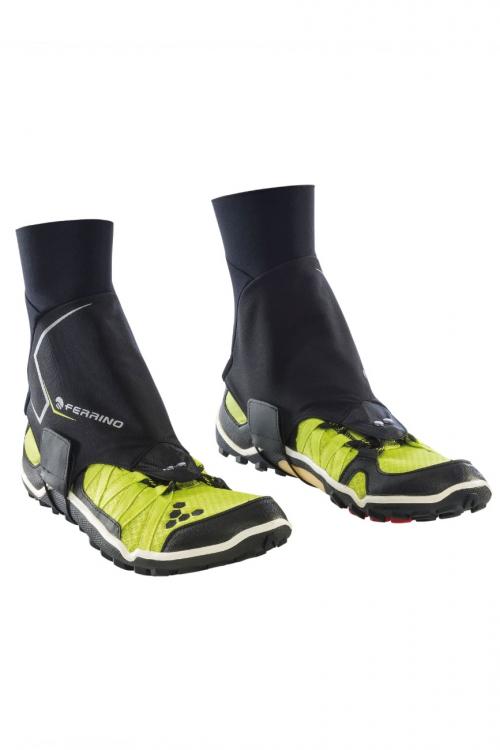 Ferrino X-Track gaiter